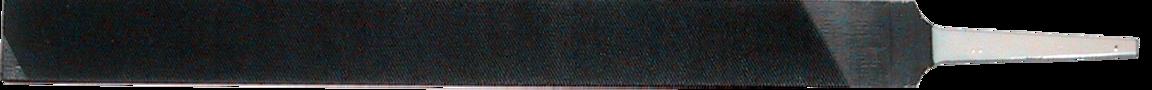 150 mm File