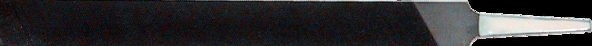 200 mm File VIIALA