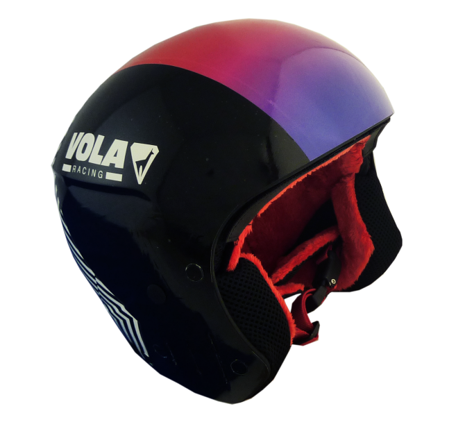 Helmet OPTICAL