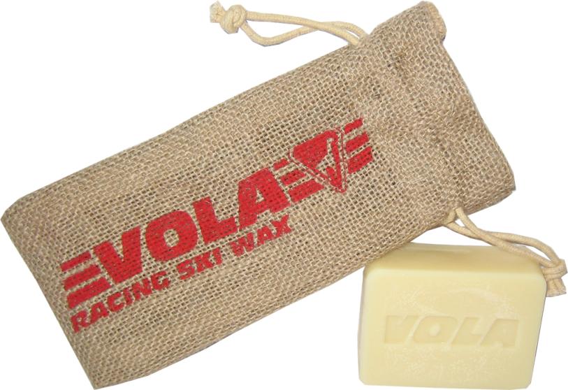 E-wax 80g