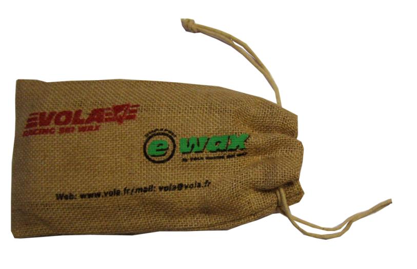 E-wax 200g