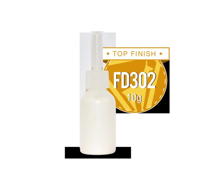 Pulveris FD302