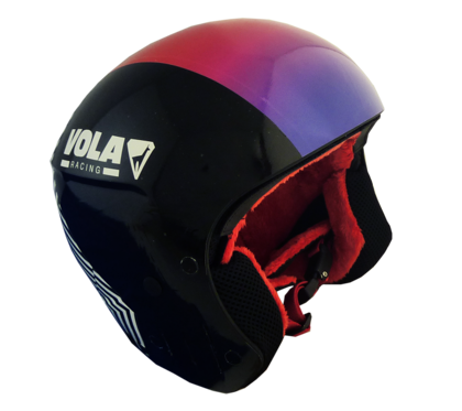 Helmet OPTICAL