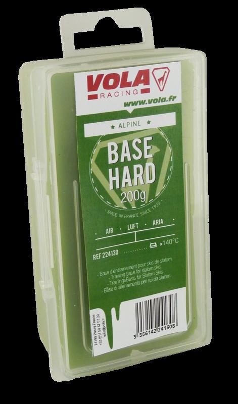Hard Base - 200g