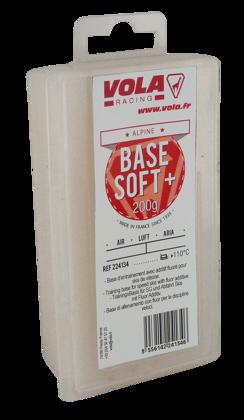 Base Soft + 200g