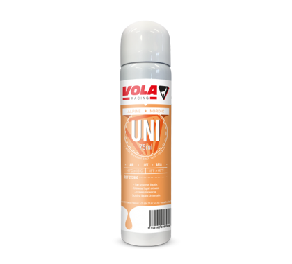 Universālais vasks - aerosols